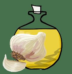remedios caseros naturales para deshacerse del comején