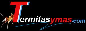 Termitasymas.com